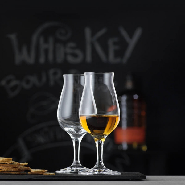 Spiegelau Whisky Special Glasses, 2er-Set