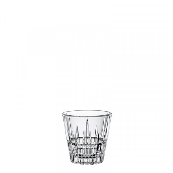 Spiegelau Perfect Serve Collection Perfect Espresso / Shot Glas